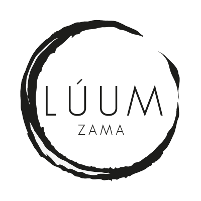Lúum Zama logo