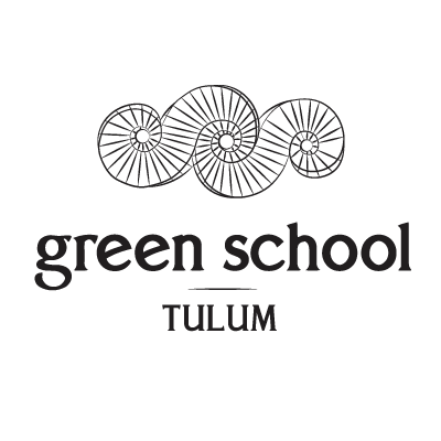 Green School Tulum