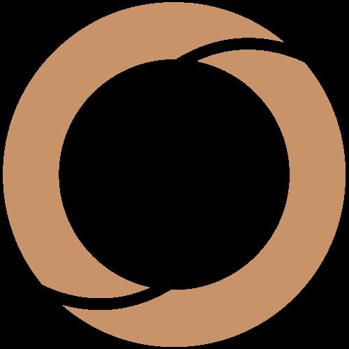 Zamá Desarrollo icono